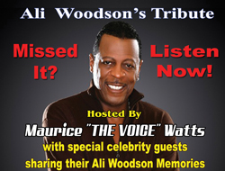 Click Here To Playback June 18 Four Hour Tribute