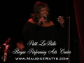 patti_labelle_2270sm.jpg