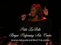 patti_labelle_2272sm.jpg