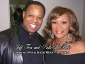 patti_labelle_and_jeff_foxx.jpg