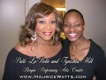 patti_labelle_tynishia_hill.jpg