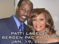 voice_and_patti_300x225.jpg