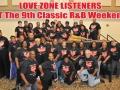 DSC_8157-Love-Zone-Text