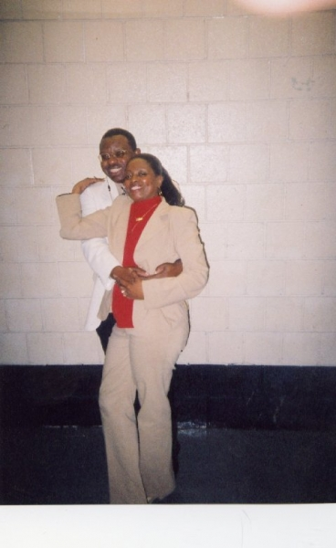 lonnie_and_judy