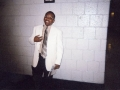 lonnie2005
