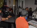MAURICE THE VOICE WATTS & SOLO N STUDIO PHOTO BY RONNIE WRIGHT  (13)
