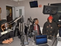 MAURICE THE VOICE WATTS & SOLO N STUDIO PHOTO BY RONNIE WRIGHT  (15)