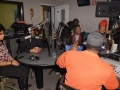 MAURICE THE VOICE WATTS & SOLO N STUDIO PHOTO BY RONNIE WRIGHT  (20)