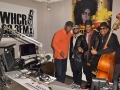 MAURICE THE VOICE WATTS & SOLO N STUDIO PHOTO BY RONNIE WRIGHT  (41)