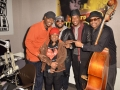 MAURICE THE VOICE WATTS & SOLO N STUDIO PHOTO BY RONNIE WRIGHT  (51)