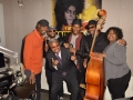 MAURICE THE VOICE WATTS & SOLO N STUDIO PHOTO BY RONNIE WRIGHT  (55)