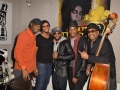 MAURICE THE VOICE WATTS & SOLO N STUDIO PHOTO BY RONNIE WRIGHT  (58)