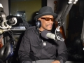 MAURICE THE VOICE WATTS & SOLO N STUDIO PHOTO BY RONNIE WRIGHT  (6)