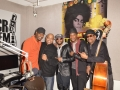 MAURICE THE VOICE WATTS & SOLO N STUDIO PHOTO BY RONNIE WRIGHT  (64)