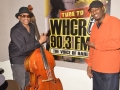MAURICE THE VOICE WATTS & SOLO N STUDIO PHOTO BY RONNIE WRIGHT  (77)