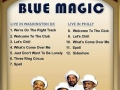 bluemagic-dvd-backcover