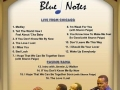 bluenotes-dvd-backcover