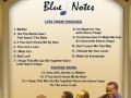 bluenotes-dvd-backcover