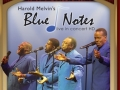 bluenotes-dvd-cover282x400