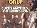 curtismayfield-dvdcover