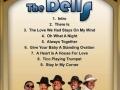 dells-dvd-backcover