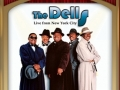 dells-dvd-cover279x400