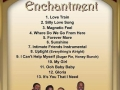 enchant-dvd-backcover