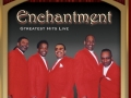 enchantment-dvd-cover280x400