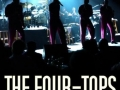 fourtops-dvd-cover