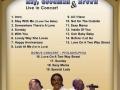 rgb-dvd-backcover