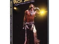 rick james-dvd-cover