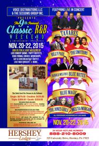9th-Classic-R&B-Flyer-WEB-ONE-SIDED-650x956