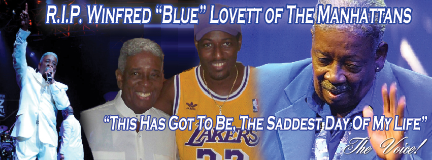BLUE-RIP-Facebook-Cover-3