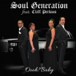 soulgeneration-cdcover