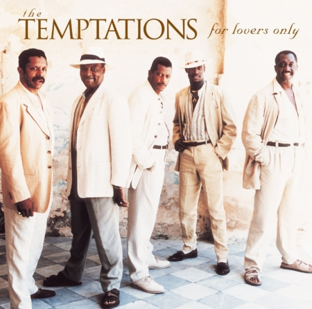 temptations-forloveronly-cdcover-large