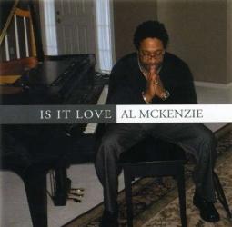 al-mckenzie-cd-cover