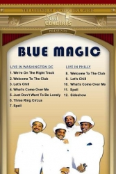 bluemagic-dvd-backcover