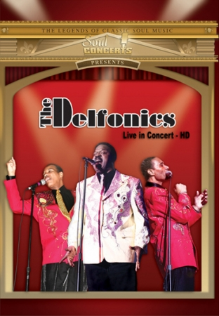 delfonics-dvdcover