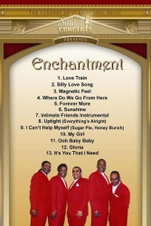 enchant-dvd-backcover