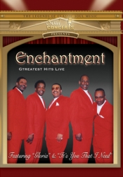 enchantment-dvd-cover280x400