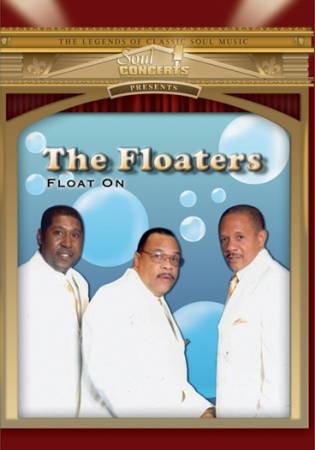 floaters-dvdcover