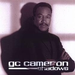 gccamerom-shadows-cdcover