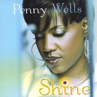penny cd cover