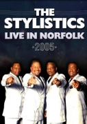 stylistics-dvd-cover