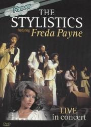 stylistics-freda-dvdcover
