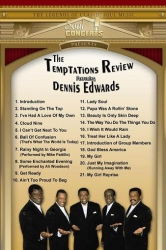 temptreview-dvd-backcover