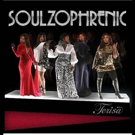 terisa-soulzophrenic-cdcover
