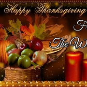 Happy-Thanksgiving-From-The-Watts01