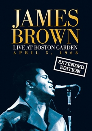 James Brown-DVD Cover-extended