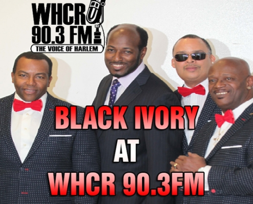 MAURICE-WATTS-&-BLACK-IVORY-IN-STUDIO-PHOTO-BY-RONNIE-WRIGHT--(96)